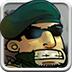 僵尸時代2去廣告漢化版 Zombie AgeV1.0.10