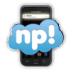 消息通知 NotifierPro Plus V11.4