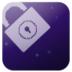 百通加密大师 V1.0.2