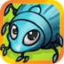虫子突击完整版Bug Rush Full V1.25