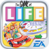 游戏人生 The Game Of Life V1.2.10.91010559