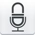 合声 Vv1.0.1.20130823