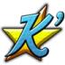 kawaks街机模拟器 V5.1.4