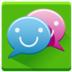 微拨网络电话 V1.1