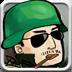 丧尸围城塔防沙龙国际 V2.0