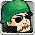 丧尸围城塔防单机游戏 V2.0
