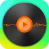 疯狂猜歌开心版2 V2.0.0