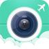 旅行相机 V2.0