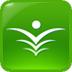 中小学移动课堂 V4.0.2