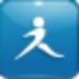 职教移动课堂 V4.0.4