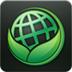 绿网浏览器 V3.1.10