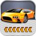 拇指赛车 V1.0