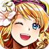 魔卡幻想V1.3.3
