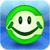 阿里通免费网络电话 V4.1.3