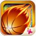 籃球公敵V1.0