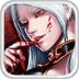 暗黑3:地下城魔女内购无限金币版 V1.0.0