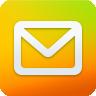 QQ邮箱 V5.5.7
