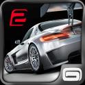 GT赛车2:实车体验 修改版 GT Racing 2: The Real Car Exp V1.0.2