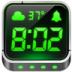 桌面闹钟 V4.2.21.2