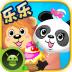 儿童启蒙英语派对2-乐乐熊猫 V2.0