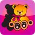 儿童益智教育-配对物品2 V1.8