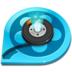 手机QQ影音 V3.2.0.438