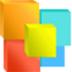 企业管理云平台ECP Vv1.0