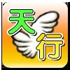 天行乐园 V3.1.4