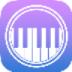 酷键盘 V5.1.3