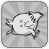 鸡在囧途 V1.0.1