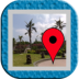 GPS相片浏览器(百度地图) V1.0.1