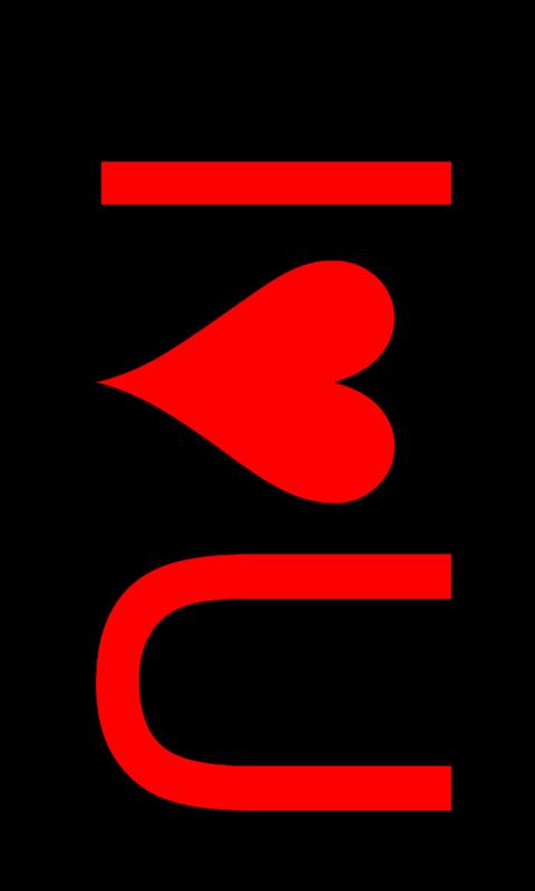 logo 标识 标志 设计 图标 480_800 竖版 竖屏