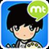 MYOTee脸萌 V3.6.1
