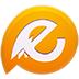 Evolve 短信 | EvolveSMS V4.7.1