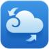 云服务 V5.1.20.99