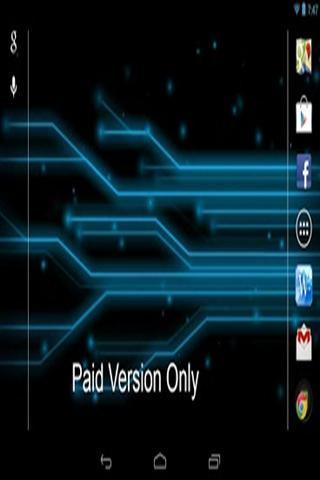 电路壁纸下载_电路壁纸手机版下载_电路壁纸安卓版