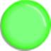 水滴解谜 V3.2.70