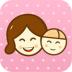 母婴乐园 V3.2.2