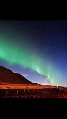 冰岛壁纸下载_冰岛壁纸手机版下载_冰岛壁纸安卓版