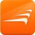 风行视频 V2.2.1.4