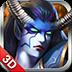 神魔联盟 360版 V1.1.0
