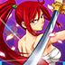 妖精的尾巴 360版 V1.0.8