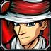 巫师世界 360版 V2.5.8