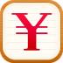 随手记理财记账 V9.6.1.5