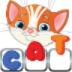 为孩子们的文字游戏 V1.6