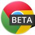 Chrome Beta V53.0.2785.80