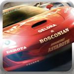 掌上拉力赛 Pocket Rally V1.3