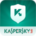 卡巴斯基安全专家 Kaspersky Mobile Security V11.13.4.716