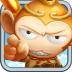 天天爱西游 360版 V1.0.46