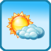 悠米天气 V1.4.5